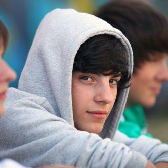 Psychoterapia dla dzieci i młodzieży